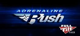 Full Tilt Adrenaline Rush