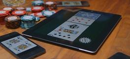 poker ios