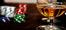 beer poker2