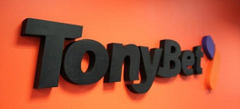 Tonybet Chinese