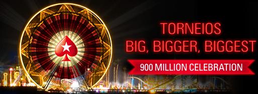 bigger biggest