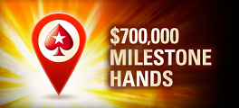 Milestone Hands PS