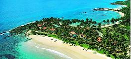 Sri Lanka ilha
