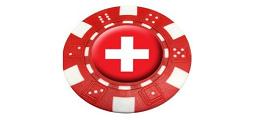 Suica poker