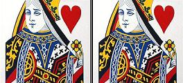 Cartas Duplicadas