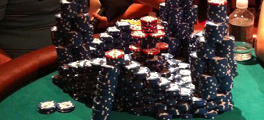 Chip Stacks