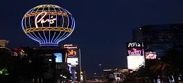 GG Las Vegas