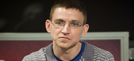 Gregory Kolo