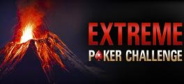 PokerStars Extreme Challenge