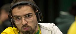 Vinicius Silva PS