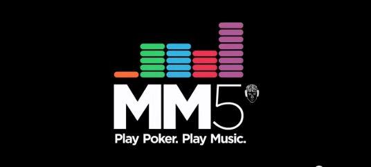 Satélites do MasterMinds 5 no TonyBet Poker