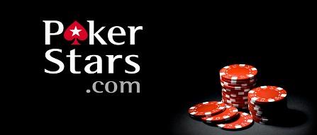 PokerStars
