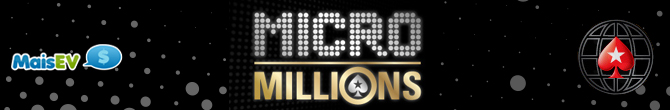banner micromillions