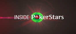 inside pokerstars