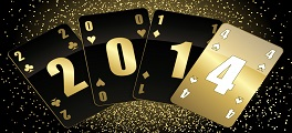 retrospectiva 2014 poker