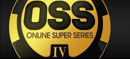 online super series iv
