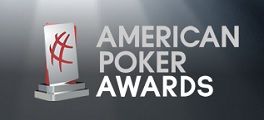 GPI American Poker Awards