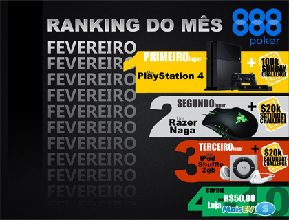 slide_ranking_420x320-2