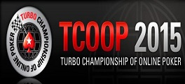 Turbo Championship of Online Poker