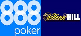 888poker william hill
