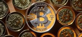 Bitcoin PS