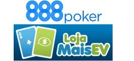 888poker loja maisev 264