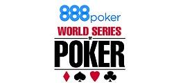 888poker wsop2