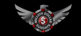 Million Dollar Sunday
