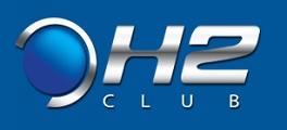 h2 club poker