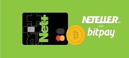 neteller bitcoin 264