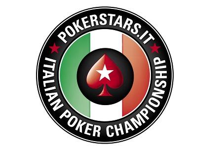 pokerstars italia