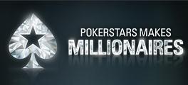 pokerstars millionaires2