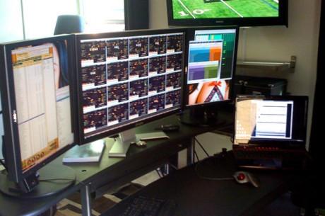 setup online 3