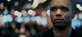 Phil Ivey Chrysler