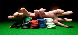 poker maniaco