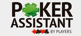 pokerassistant_logo