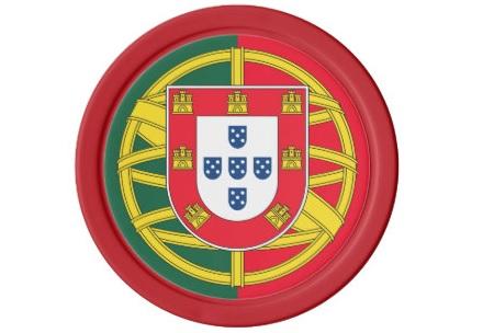 portugal legalização