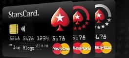 StarsCard4