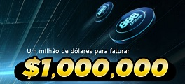 money grab 888poker 264