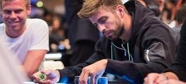 pique poker3