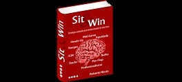 sit and win 264