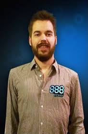 dominik nitsche 888poker