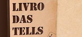 livro tells
