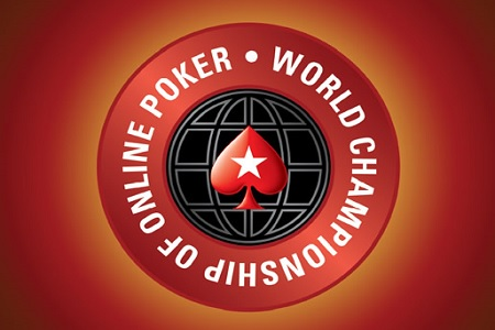 wcoop ps fb