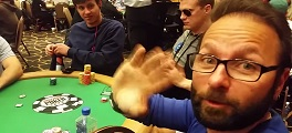 Negreanu video 264