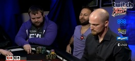 negreanu poker night in america