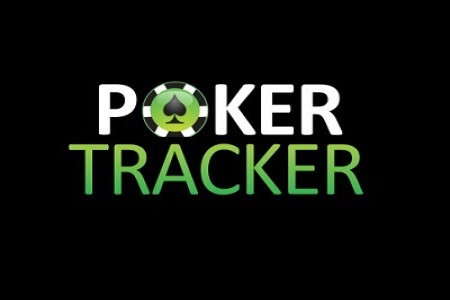 pokertracker_4