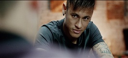Neymar PokerStars