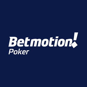 betmotion logo