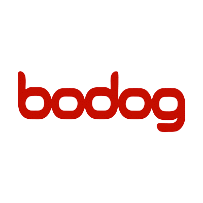 bodog_logo